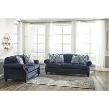 contemporary u0026 luxury furniture living room bedroom la furniture