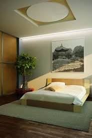 muri colorati da letto stunning muri colorati da letto gallery design and ideas