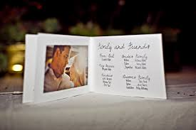 make your own wedding program becoming mrs ford diy detail handmade wedding program booklets