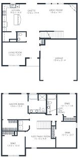 best savannah floor plan ideas flooring area rugs home the savannah charleston homes