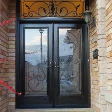 front door glass designs double glass front door handballtunisie org