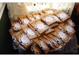 wedding shower thank you gifts bridal shower budget jillian k smith