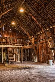 Highland Barn Antiques Primitives Best 25 Old Barns Ideas On Pinterest Farm Pictures Pictures Of