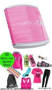 best gifts for 9 and 10 year shaylee