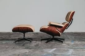 herman miller eames lounge chair ottoman ebay tag herman miller