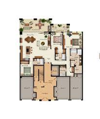 beautiful beachfront properties on kiawah island interior design room planner free tool online design ideas for floor software download best teen bedrooms