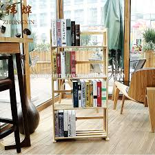 bookshelf parts bookshelf parts suppliers and manufacturers at