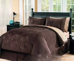 California King Alternative Down Comforter Cal King Down Comforter Product Selections Homesfeed