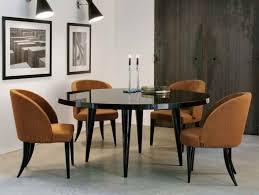 Dining Room Furniture Brands Dinning Italian Furniture Store Italian Dining Room Sets Italian