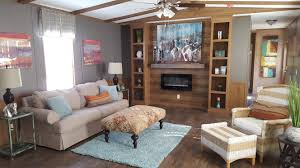 Mobile Home Parts Store In San Antonio Tx Clayton Homes Of New Braunfels Tx New Homes