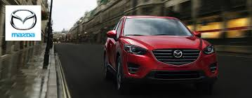 mazda new model 2016 2016 mazda cx 5 meticulously refined for new model year
