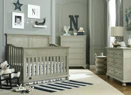chambres bébé pas cher chambre bebe neutre 2 chambre bebe pas cher idee deco chambre wcw