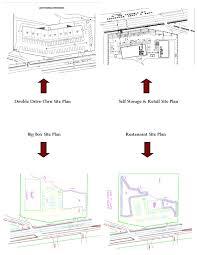 Lutz Florida Map by Leasing U2013 Strategic Properties Group