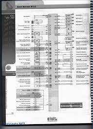 gm ke wiring harness diagram 2006 chevy cobalt radio wiring