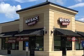dessert parlor wayback burgers expansion and more intel eater