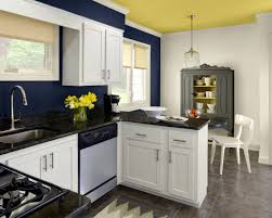 Behr Paint For Kitchen Cabinets Bathroom Breathtaking Stunning Kitchen Color Schemes Some