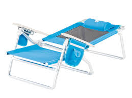 Rio Brand Chairs Epic Coleman Beach Chair 71 For Your Rio Brand Beach Chairs With