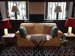 Home Design Stores Paris David Hicks Gallery Furniture Interior Design Paris 75006