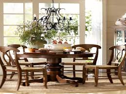 Cindy Crawford Dining Room Furniture by Dining Room Chairs Pottery Barn