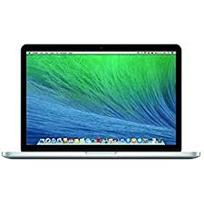 best buy black friday deals 2017 on macbook pro retina amazon com apple macbook pro me865ll a 13 3 inch laptop with