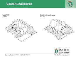 Baugrundst K Naturparkgemeinde St Nikolai Im Sausal