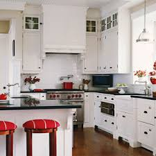 kitchen remodeling ideas better homes and gardens bhg com