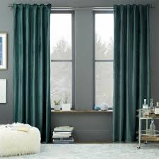pier one drapes pier one 1 imports window panel curtains drapes