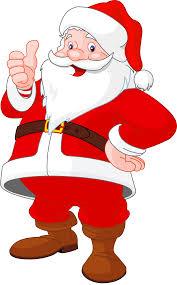 santa claus pictures images free download clip art free clip