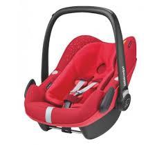 siege auto pearl bébé confort pebble plus de bébé confort siège auto groupe 0 13kg aubert 100