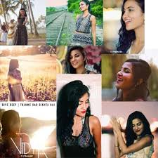 download mp3 you look so beautiful in white vidya vox all songs mp3 download free 320kbps vidya vox covers