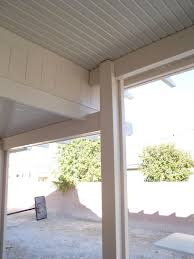 Do It Yourself Patio Cover by Do It Yourself Kits Las Vegas Patio Covers
