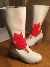 rockport womens boots in canada rockport s rainboots ebay