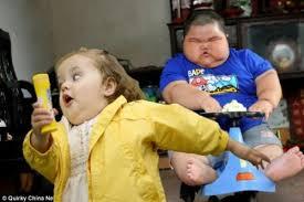 Girl Running Meme - meme little fat girl running image memes at relatably com