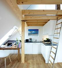 Deko Blau Interieur Idee Wohnung Küchendeko Ideen 3 222 Bilder Roomido Com