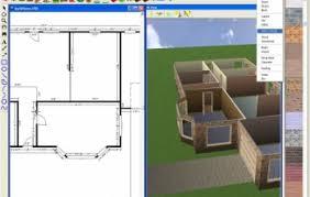 3d home architect design deluxe 8 peenmedia com