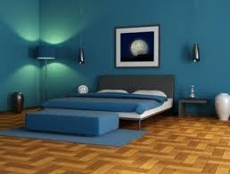 interior decoration ideas for bedroom bedroom creative interior design for bedroom using parquet