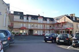 chambres d hotes port en bessin hotel port en bessin huppain hotels near port en bessin huppain