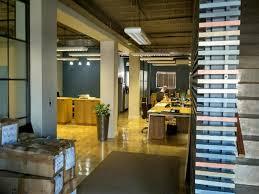 Hospital Furniture For Sale In South Africa 0 Bedroom Industrial For Sale In Kraaifontein Kraaifontein