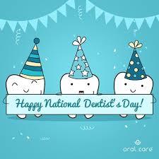 best 25 dentist day ideas on pinterest dental dental life and