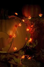 halloween led lights 2017 halloween costumes ideas halloween