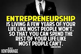Entrepreneur Meme - 100 motivational entrepreneur quotes pictures for success