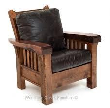 sofas loveseats u0026 chairs archives woodland creek furniture