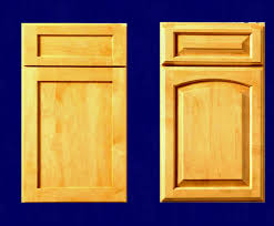 Replacing Kitchen Cabinet Doors Only Home Designs Kitchen Cabinet Doors Only With Splendid Kitchen