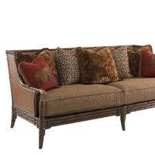 Tommy Bahama Sofa by 42 Best Fab Furniture Images On Pinterest Tommy Bahama Sofas