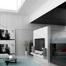 Wohnzimmer Ideen Anthrazit Gemütliche Innenarchitektur Wohnzimmer Schwarz Silber Wohnzimmer