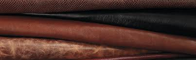 Distressed Leather Upholstery Fabric Shop Leathers Leather Upholstery U0026 Swatches Ethan Allen
