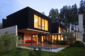 simple modern house designs simple modern house design ideas 4 home decor