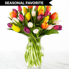 flower delivery flowers online flower delivery send ftd flowers plants gifts