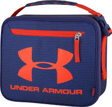 under armour lunch box u0027s sporting goods