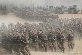 army photo album album china s armed forces s daily online